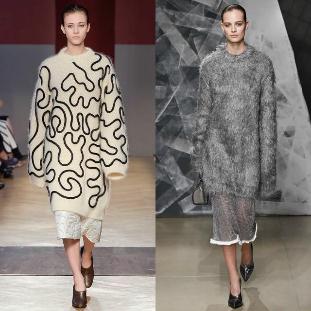 Long-Lean-Tunic-Trend-Milan-Fall-2016
