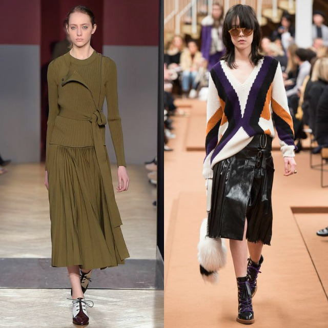Mid-Length-Skirt-Trend-Fall-2016