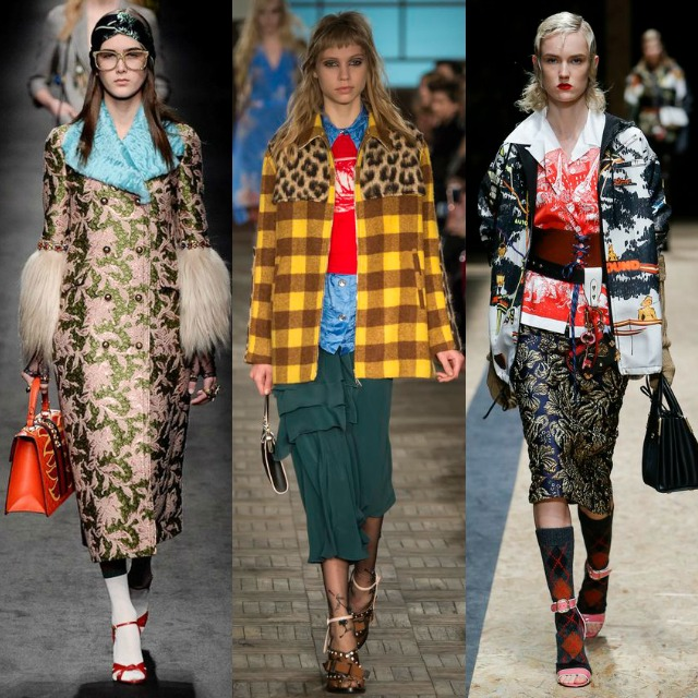 Mix-And-Match-Milan-Trend-Fall-2016