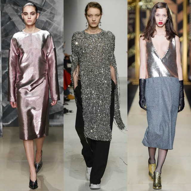 Simple-Shine-Trend-Milan-Fall-2016