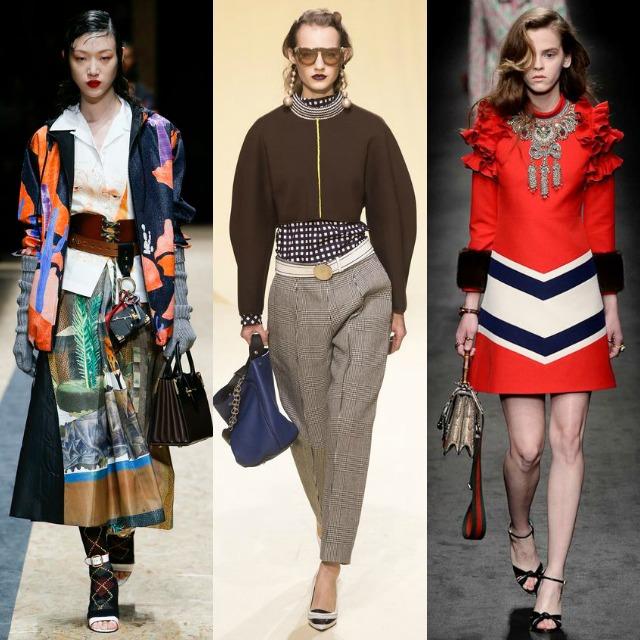 Vintage-Maximalism-Trend-Fall-Milan-2016