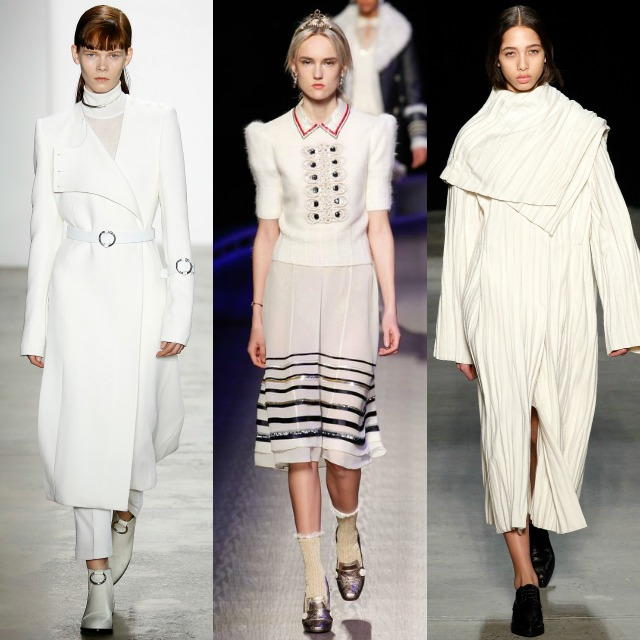 White-Trend-Fall-2016-Focus-on-Style