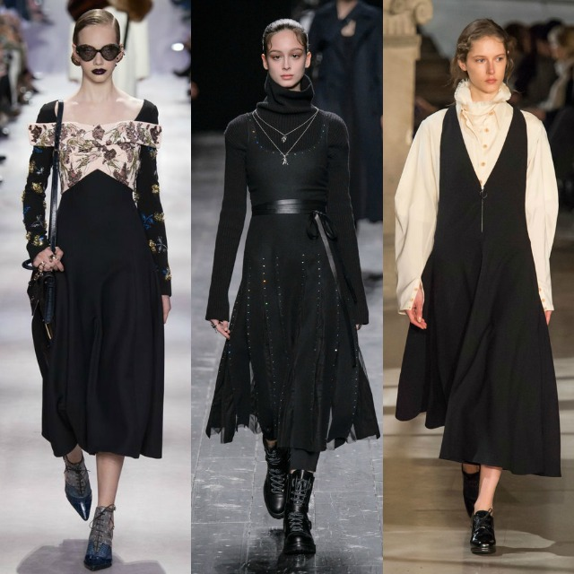 Paris-Fall-2016-Layering-Top-Trends
