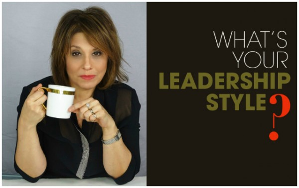whats your leadership style-640
