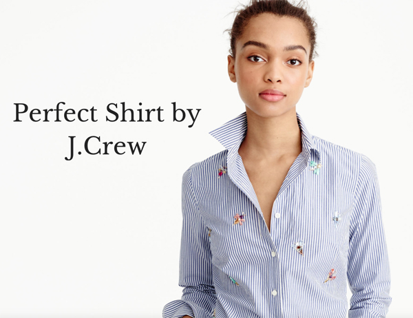 jcrewperfectshirt