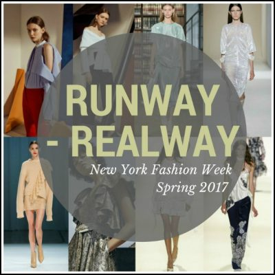 New-York-fashion-week-spring-2017