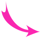 clipart-curved-arrow-3 copy