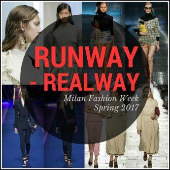 runway-realway-milan-fashion-week-spring-2017