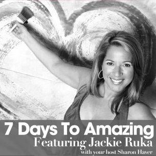 podcast-thumbnail-jackie-ruka-bw-nologo