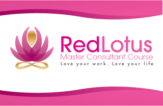 red-lotus-logo