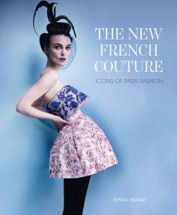 newfrenchcouture-hc-c