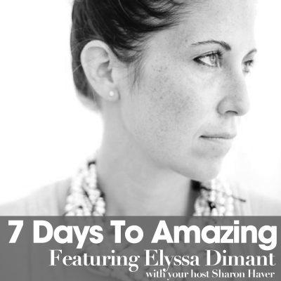 podcast-thumbnail-elyssa-dimant