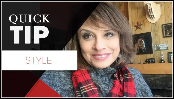 Quick TIp Template F - style - webcams-2