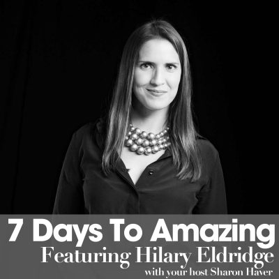Hilary Eldridge thumbnail no logo
