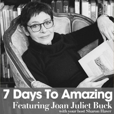 Joan Juliet Buck thumbnail bw no logo