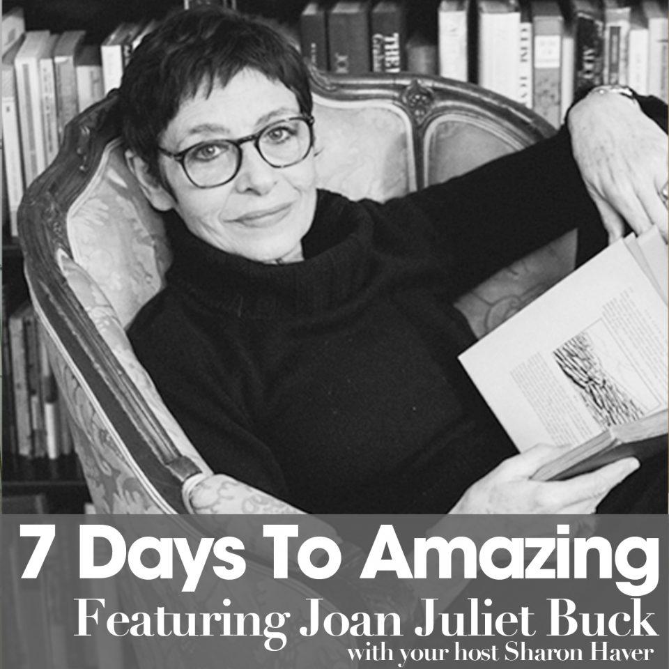 Joan Juliet Buck thumbnail bw no logo