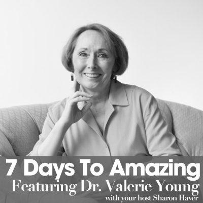 Valerie Young thumbnail real bw no logo