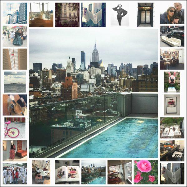 NYC weekend-700