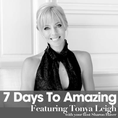 Podcast Thumbnail Tonya Leigh no logo