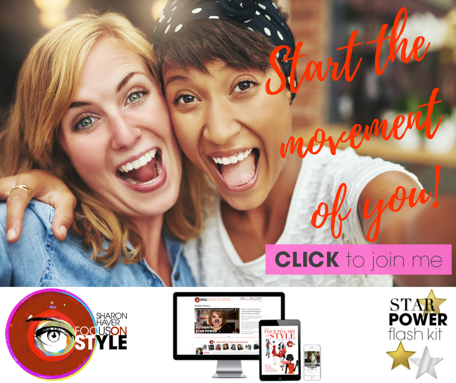 CLICK the image to become an Insider so you can learn how to get you + your business out there! It's Free!