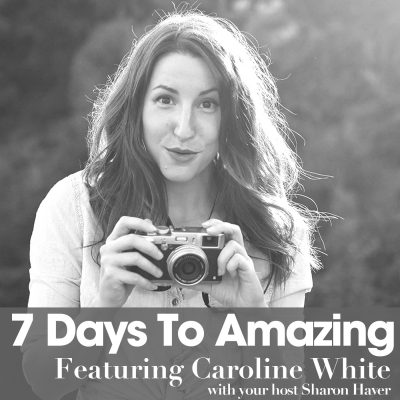 Podcast Thumbnail Caroline WHite nl