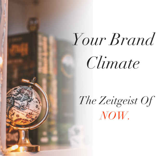 Brand Climate
