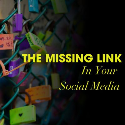 In Your Social Media
