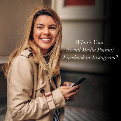 Social Media Decision