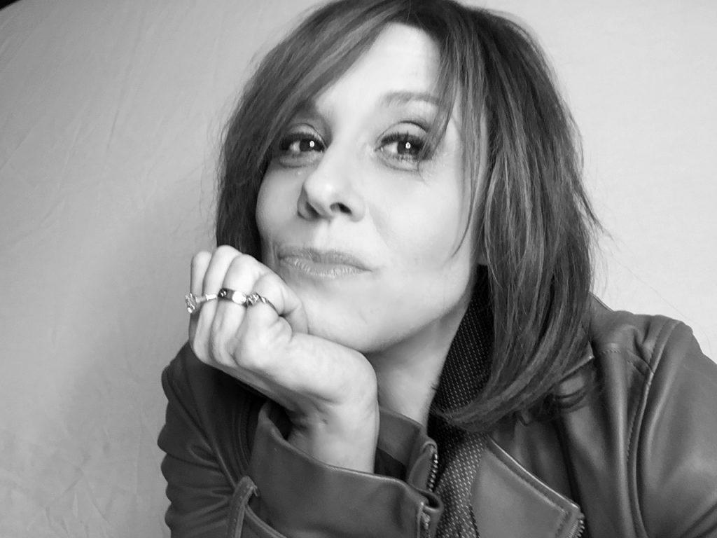 Sharon Haver- Modern Business for women entrepreneurs