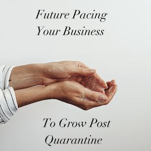 business success quarantines past