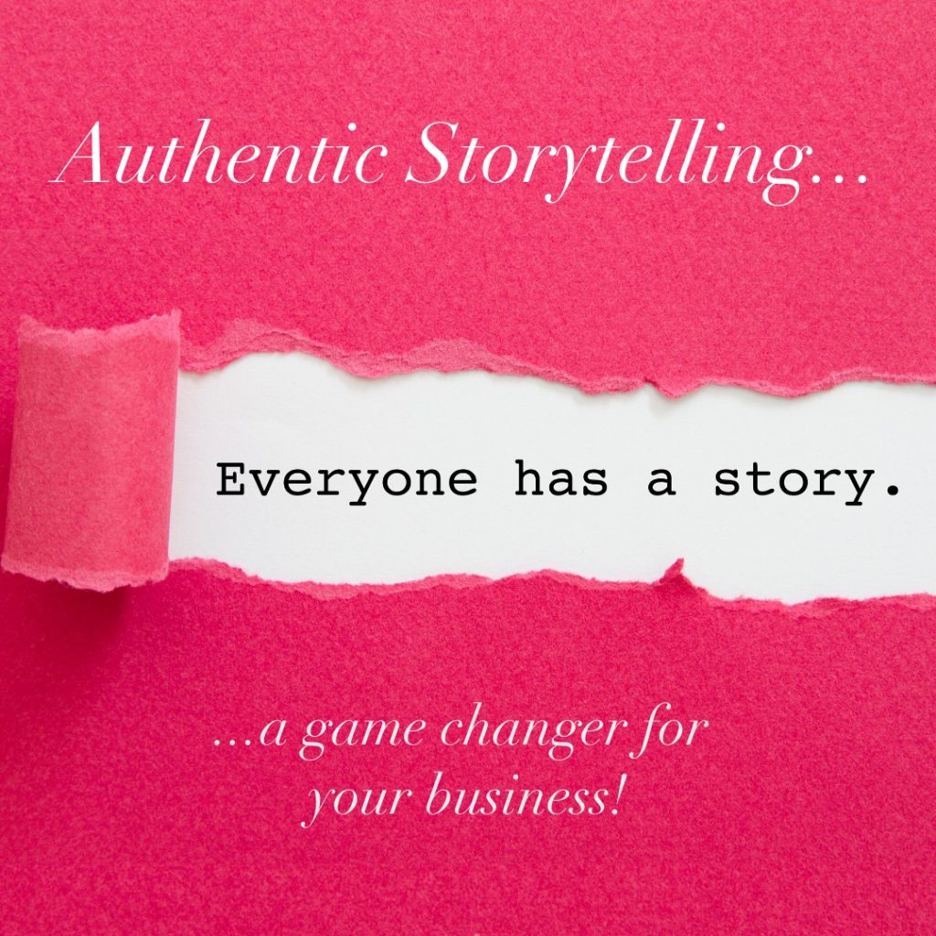 Authentic-storytelling-is-the-secret-sauce-to-growing-your-business