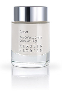 Beauty Product Review- Kerstin Florian Caviar Skin Care & Budget-Friendly Avon Anew Clinical