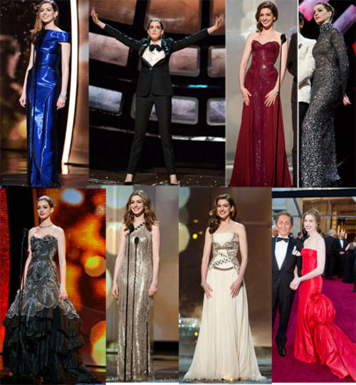 Anne-Hathaway-Oscar-Dresses-All-7-of-Them-Plus-1-Pants_feature_article_horizontal