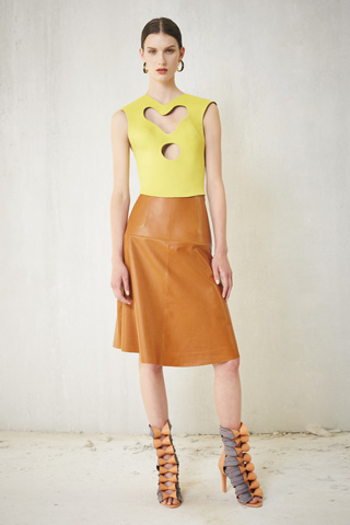 Balenciaga-Resort-2013-Cut-Out