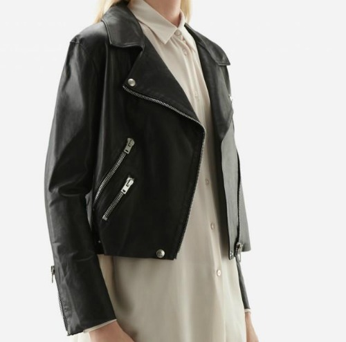 Best-Black-Leather-Jacket