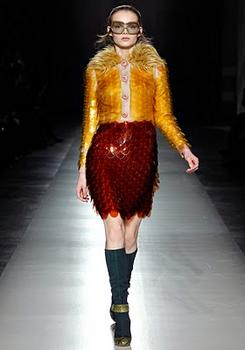 Best-of-Milan-Fashion-Week-Fall-2011_feature_article