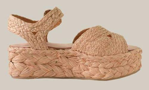Robert Clergerie 'Arco' Espadrille at Nordstrom