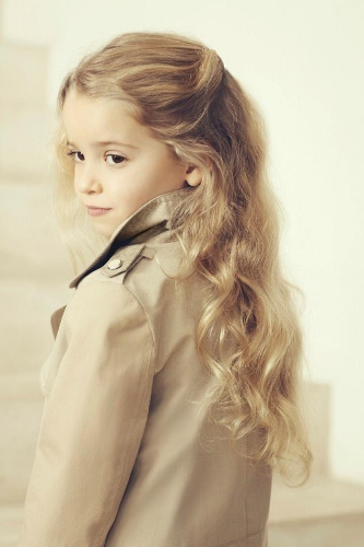 Chloe-Baby-Fall-2012-Ad-Collection