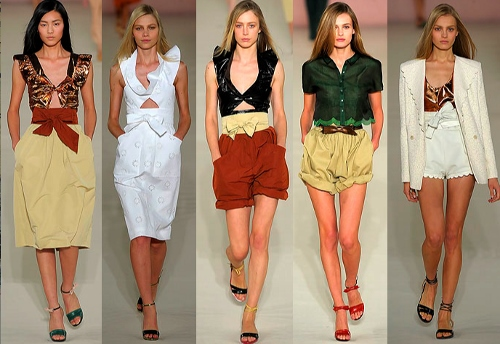 Chloe - Spring 2009-Top-Trends-to-Wear-Now (500x344)