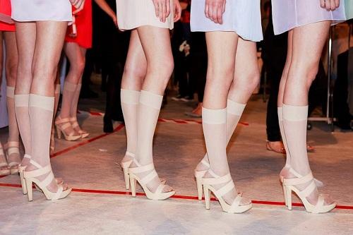 Chloe-Spring-2012-Sandals