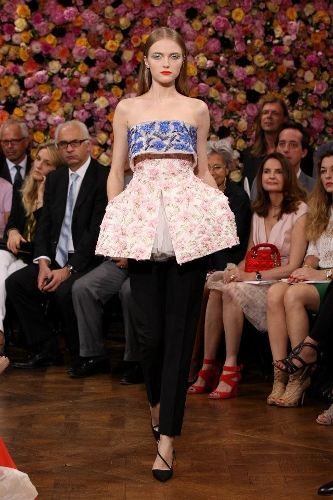 Christian-Dior-Couture-Raf-2012-2