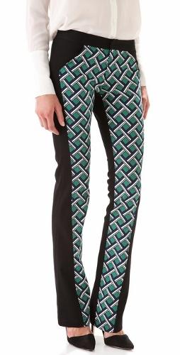 Derek-Lam-Flattering-Printed-Pants