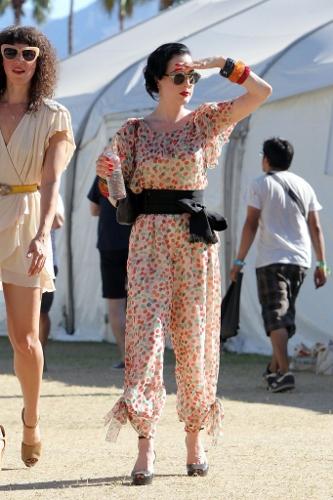 Dita-Von-Teese-Coachella-Sonia-Rykiel