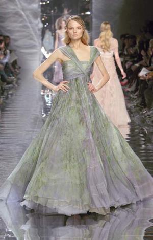 ELIE-SAAB-Haute-Couture_fashion_show_image