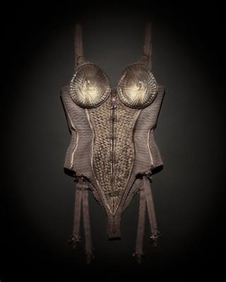 Emil Larsson_Body corset