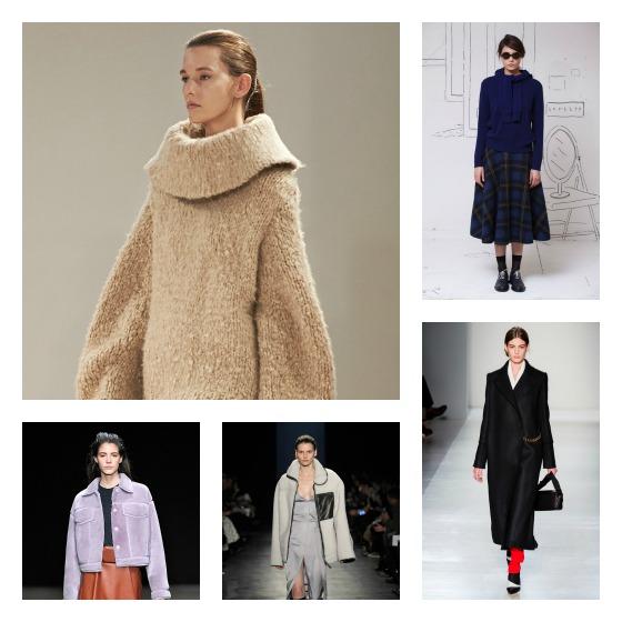 Fall-Fashion-Runway-Top-Trends-2014-Nyc-NYFW