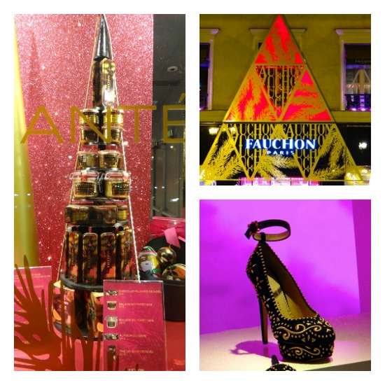 Fauchon-Bon-Marche-Holiday-Windows