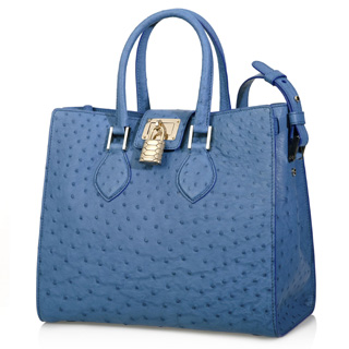Florence Bag Roberto Cavalli