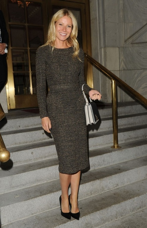 Gwenyth-Paltrow-Burberry-Star-Style