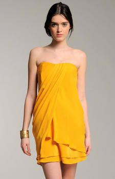 How-To-Accessorize-A-Bright-Dress